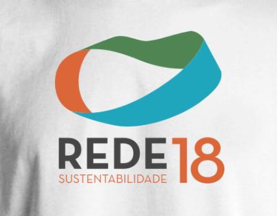 REDE - Rede Sustentabilidade