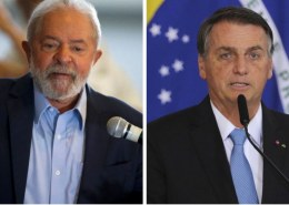 Lula tem mesmo tantos eleitores intensionados a votar nele como diz pesquisa Ipec?