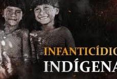 Infanticídio indígena: O que vale mais a vida ou a cultura (tradição)?